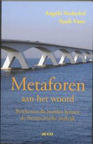 Metaforen aan het woord - Angèle Nederlof; Sjaak Vane