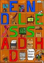 Endless ADHD