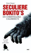 Seculiere Bokito's en christelijke Calimero's