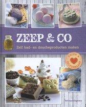 Zeep & co