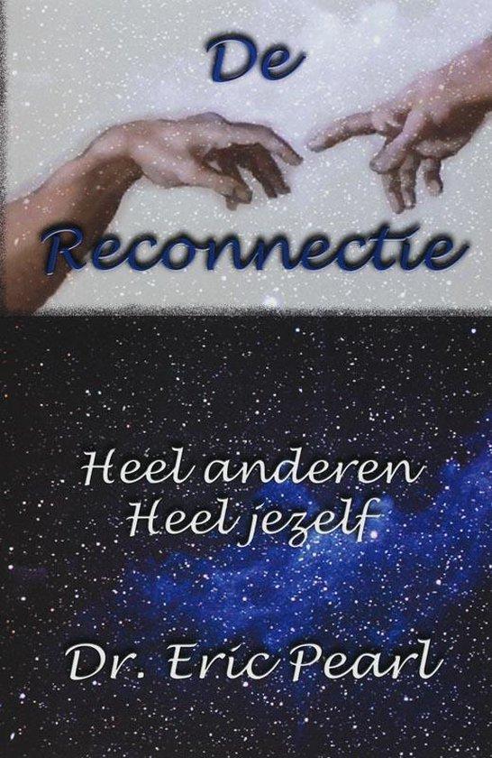 De reconnectie