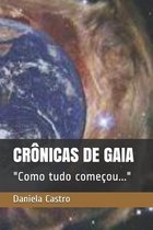 Cronicas de Gaia