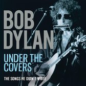 Under the Covers: The Songs He Didn't Write