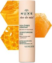 Nuxe Reve De Miel Lip Moisturizing Stick 4 gr