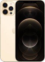 iPhone 12 Pro Max 256GB goud