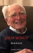 Joop Schut