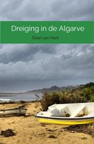 Dreiging in de Algarve