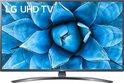 LG 43UN74006 - 4K UHD TV