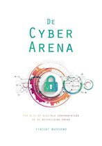 De Cyber Arena