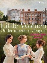 Little Women - Onder moeders vleugels