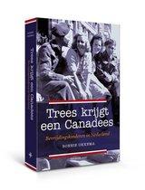 Trees krijgt een Canadees