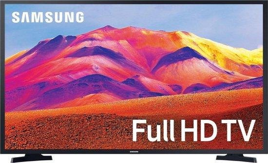 Samsung UE32T5300 (2020)