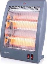 Tristar Radiant heater KA-5011