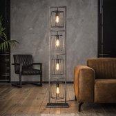 Meer Design Vloerlamp Porzia