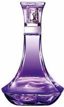 Beyonce Midnight Heat for Women 100 ml - Eau de parfum