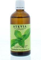 Beautylin Stevia niet bitter druppels