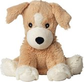 Magnetron knuffel Puppy Welp