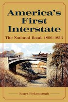 America's First Interstate