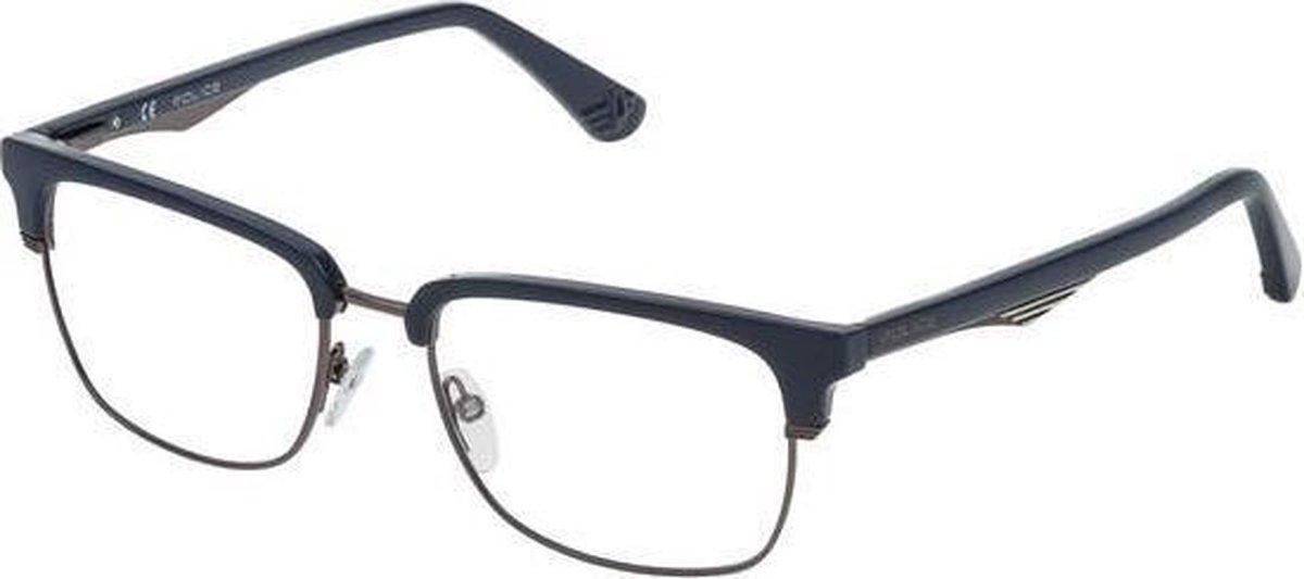 Heren Brillenframe Police VPL46953568Y (ø 53 mm) kopen