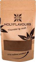 Holyflavours | Jeneverbessen Poeder   | 100 gram  |  Biologisch gecertificeerd
