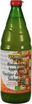 Appelazijn natuurtroebel Fertilia - Fles 750 ml - Biologisch