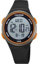 Calypso Mod. K5804/3 - Horloge