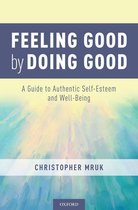 Feeling Good by Doing Good
