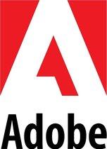 Adobe Photoshop Elements 2021 & Premiere Elements 2021