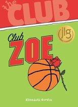 Club Zoe