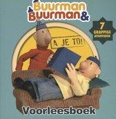 Buurman & Buurman - Voorleesboek