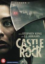 Castle Rock - Seizoen 2