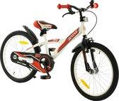 2Cycle BMX Kinderfiets - inch - Jongensfiets