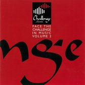 Face The Challenge In Music Vol. 2