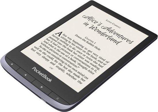 Touch HD 3 16 GB Black,Grey