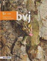 Hand-opdrachtenboek 5a Biologie voor Jou 2e Fase Havo