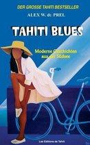 Tahiti Blues
