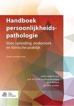 Handboek persoonlijkheidspathologie