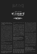 Blissard: A Book About Motorpsycho