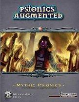 Psionics Augmented