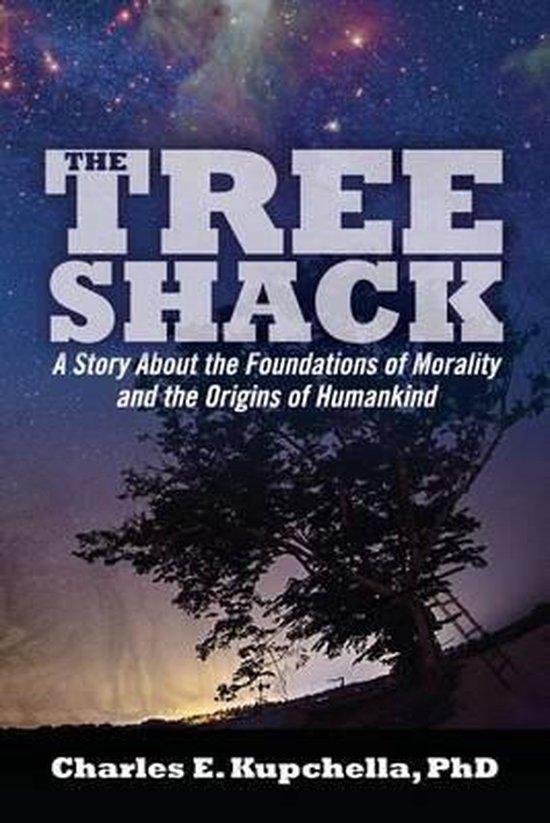 The Tree Shack