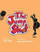 The Jump Shot