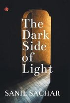 The Dark Side of Light