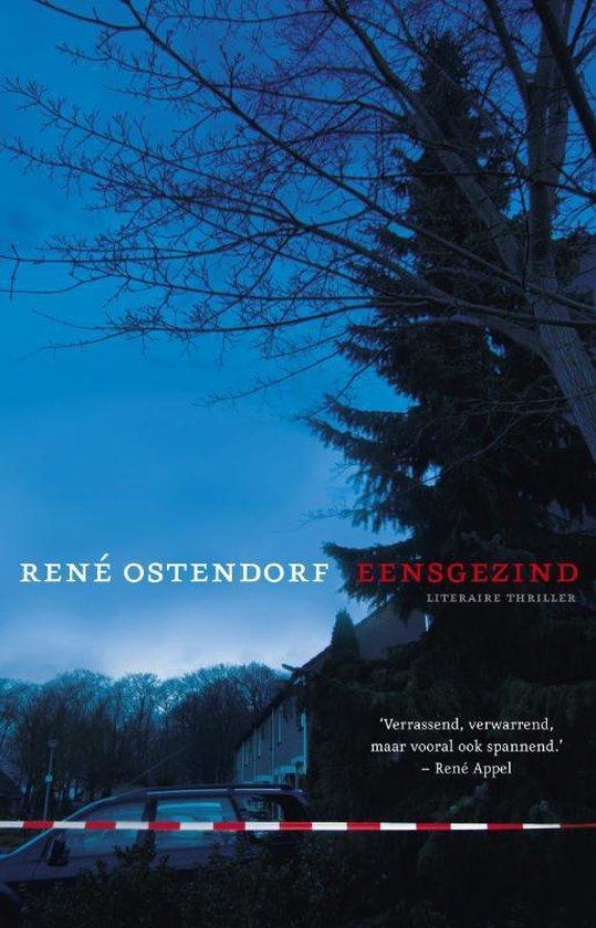 Eensgezind - René Ostendorf |