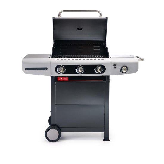 Barbecook Gasbarbecue Siesta 310 Buitenkeuken aanbieding
