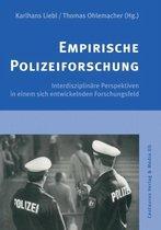 Empirische Polizeiforschung