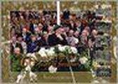 Wageningen herdenkt 60 jaar vrijheid / 60 years of freedom