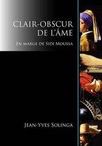 Clair-Obscur de L'Ame
