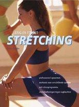 Lenig En Fit Met Stretching