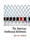 The American Intellectual Arithmetic