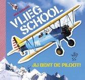 Vliegschool